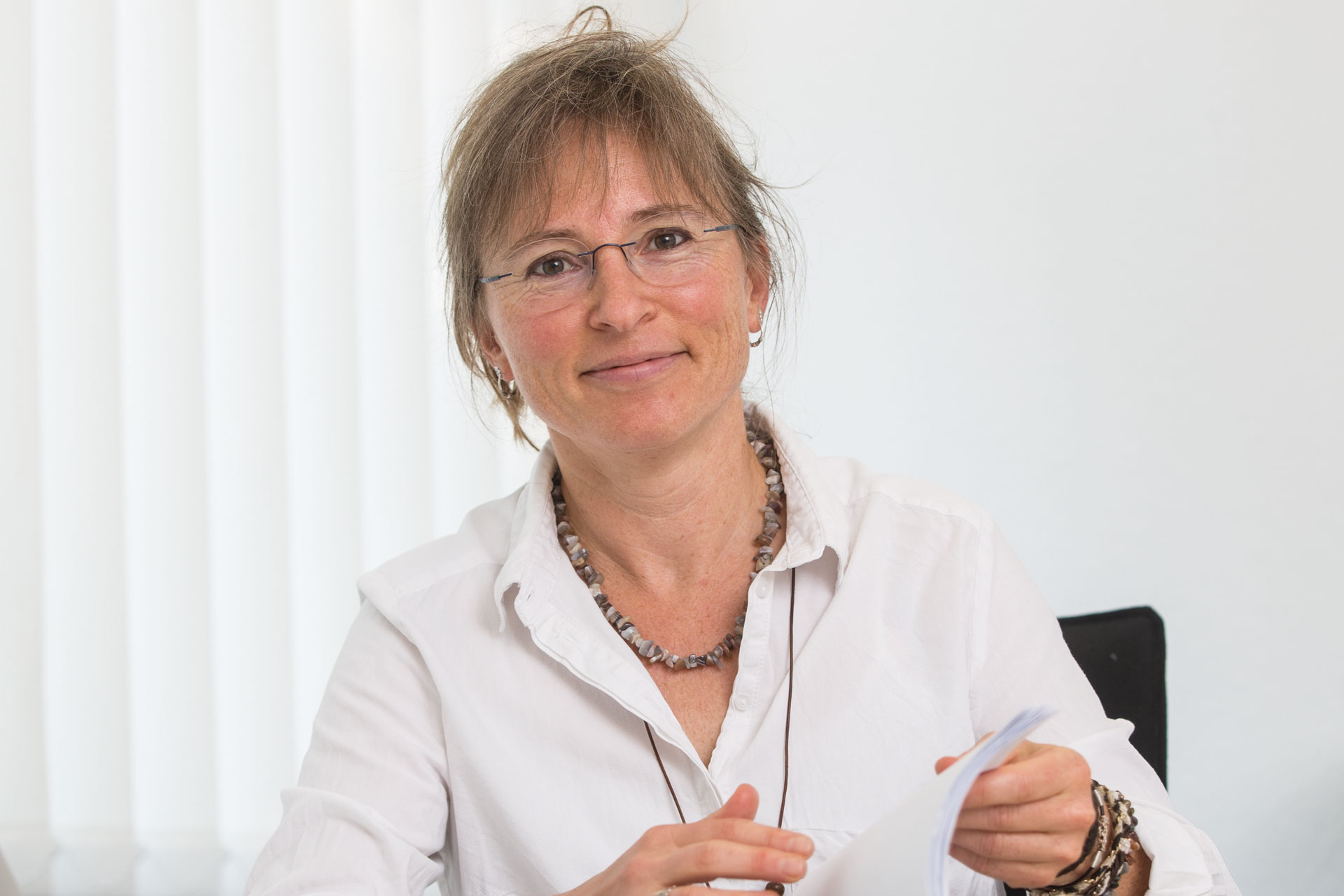 Susanne Hoffmann